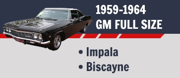 1959-1964-gm-full-size-88572.jpg