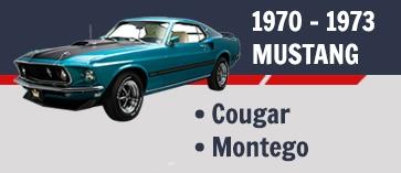 1970-73-mustang-cougar-22271.jpg