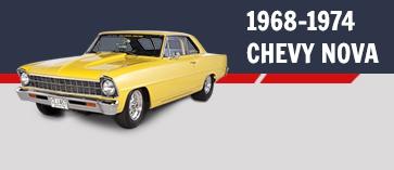 chevy-nova-40574.jpg