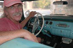 john-in-car.png