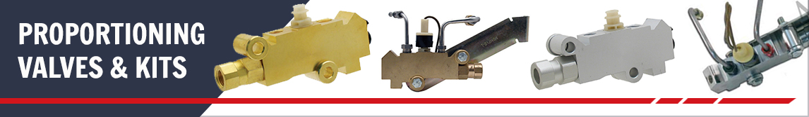 proportioning-valves-header.jpg