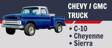 truck-15933.jpg