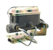 MCK7161  -  Universal Ford Style Mustang Master Cylinder Kit (Disc/Drum)