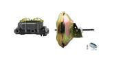 BCK1000-11001  - 1964-1972 GM A, F, X Delco Moraine Booster Conversion Kit
