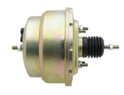 "PB8532  -  Universal 8"" Dual Diaphragm Booster w/ adjustable Pin"