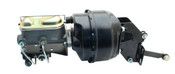 MP-750 - Mopar A, B, E Body Booster Conversion Kit