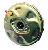 """PB11001CN- GM A, F, X 11"""" Delco Moraine Power Brake Booster"""