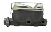 MC11525 - 1976-79 Full Size Ford Master Cylinder