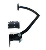 PRAFMCT4754  -  1947-1954 Chevrolet Truck frame mount brake pedal