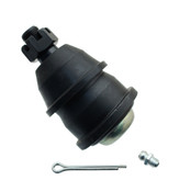 BJ-LCA6472  -  Lower Ball Joint Replacement - BJLCA6472