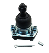 BJ-UC6472  -  Upper Ball Joint Replacement - BJUC6472