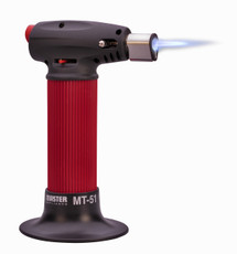 MT-51 Butane Torch/Microtorch
