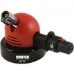 Microtorch® MT-30