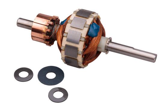 ARM-542  Armature Kit, 120V
