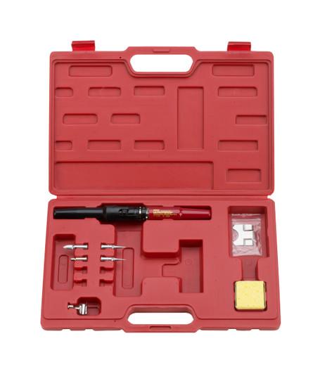 Master Appliance Ultratorch UT-100SiP Soldering Iron Kit