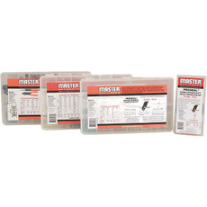 Proseal Assortment Kits