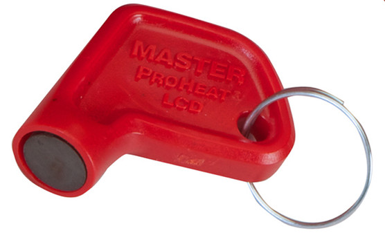 Proloc Magnetic Key - 35335