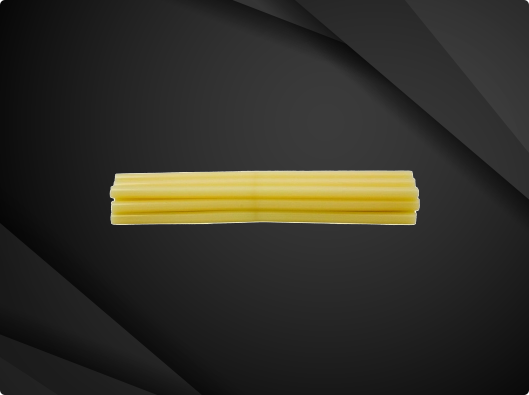 "Welding Rod,PVC,1//8/"" x 9/"" dia.,16 pcs MASTER APPLIANCE 35299"