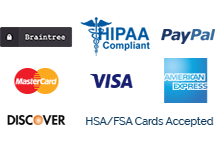 Personalabs Payment Methods