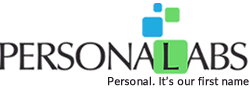 Personalabs | Celebrating 10 years in lab testing