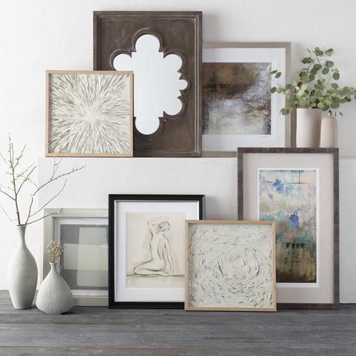 art-studio-zuniga-interiors.jpg
