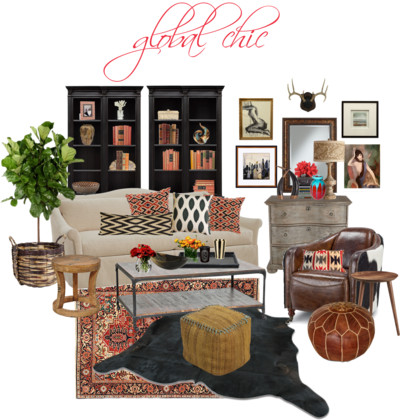 global-chic-client-design.jpg