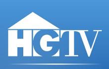 hgtv-com-logo.jpg