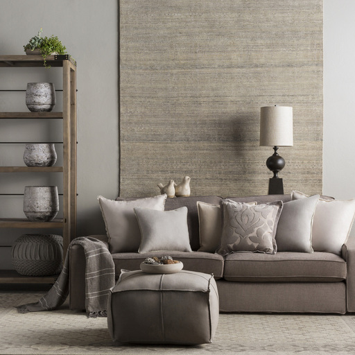 modern-organics-zuniga-interiors.jpg