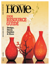 oc-home-resource-guide.png