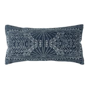 Raji Batik Pillow