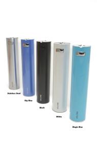 JoyeTech Ego One XL Batteries