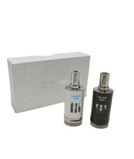 JoyeTech Ego One Mega VT Tank with box