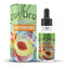 Trop Drop | Peach Orchard Punch