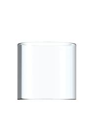 Smok Spirals Replacement Glass