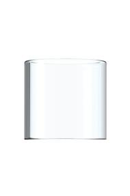 Innokin Scion Tank Replacement Glass