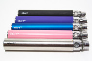 eGo 1100mAh Batteries