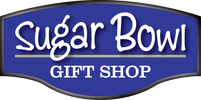 Sugar Bowl Gift Shop