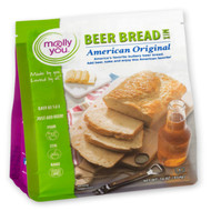 Beer Bread Original
