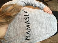 Namaslay Sweatshirt