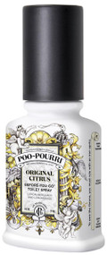Poo~Pourri Original Citrus 2 Oz.