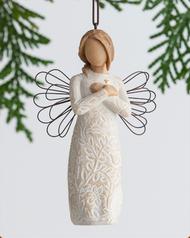 Ornament Remembrance