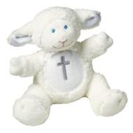 Christening Lamb