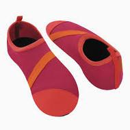 Fit Kicks Pink