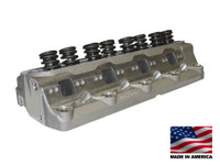 Bill Mitchell Products Small Block Ford 18Ì_ÌÇåÎÌàÌ_ÌÇ_Ì_ÌÇÌ__Ì_åÇåÎå 200cc Aluminum Heads