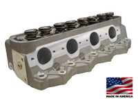 Bill Mitchell Products Small Block Ford 10Ì_ÌÇåÎÌàÌ_ÌÇ_Ì_ÌÇÌ__Ì_åÇåÎå 285cc Aluminum Heads