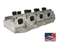 Bill Mitchell Products Big Block Chevy 24Ì_ÌÇåÎÌàÌ_ÌÇ_Ì_ÌÇÌ__Ì_åÇåÎå 310cc Aluminum Heads
