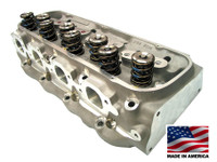 Bill Mitchell Products Big Block Chevy 16Ì_åÇåÎ̤Ì_åÇåÎå 320cc Aluminum Heads