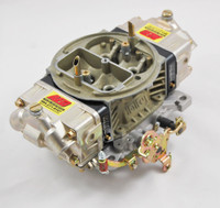AED 750 HO-Series Carburetor