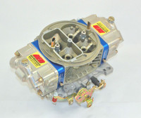 AED 750 HO-Series Alcohol Carburetor