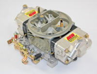 AED 850 HO Series Carburetor